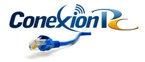 Conexion PC